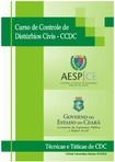 Apostila    CCDC 2016   Tecnica e Tatica de CDC 1