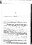 Capítulo 1   Método (Psicologia Fenomenológica Existencial   A Prática Psicológica À Luz de Heidegger).docx