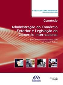 administracao_comercio_exterior_mail.pdf