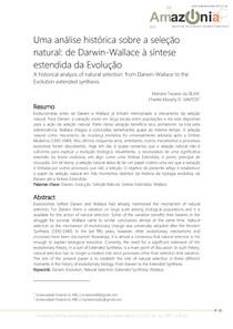SELEÇÃO-NATURAL-PARA-DARWIN-2015-SILVA