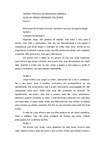 CCJ0052-WL-A-AMMA-07-Elementos da Narrativa Forense