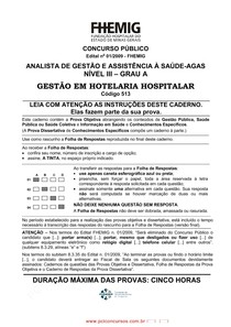 513_hotelaria_hospitalar