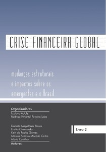 Crise Financeira Global