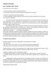 Aulas 1,2,3- TEORIAS DO DISCURSO