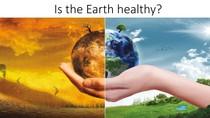 PPT Aula de inglês sobre meio-ambiente ou ENVIRONMENT