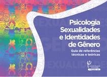 Cartilha-Psicologia-Sexualidades-e-Identidades-de-Gênero