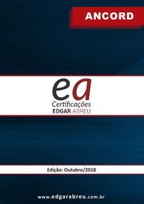 Edgar Abreu - Edgard Abreu - EA ANCORD