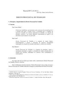 27246553_APOSTILA_COMPLETA_DIREITO_PROCESSUAL_DO_TRABALHO.pdf