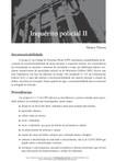 PROCESSO PENAL INQUERITO 2
