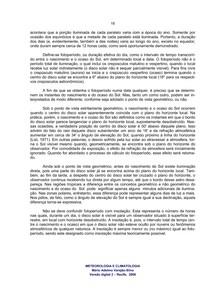 32_METEOROLOGIA_E_CLIMATOLOGIA_VD2_Mar_2006