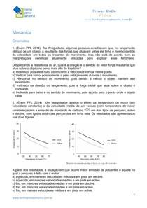 1dac9683a0e Física+ENEM - Física Enem - 3