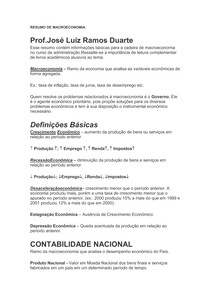 Resumo de Macroeconomia.pdf