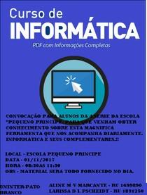 pdf informatica