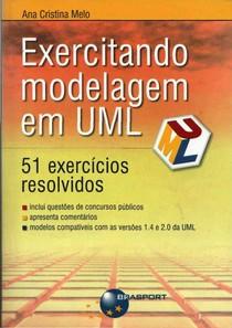 Exercitando_Modelagem_em_UML