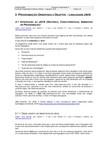 mariateixeira-EC.Programação III.Conteúdo 3.Item 1-2.2012.1