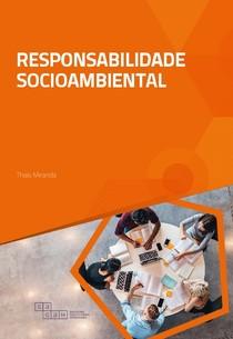 ambiental livro 20211 unidade 2