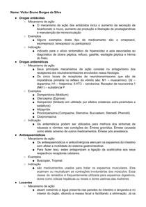 Atividade_Farmaco