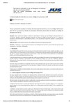 A intervenção de terceiros no novo código de processo civil - Jus Navigandi