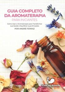 Guia_completo_da_aromaterapia_para_iniciantes_2019-2_compresso