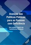 livro-avancos-politicas-publicas-pcd