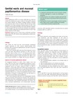 06 - Genital warts and mucosal