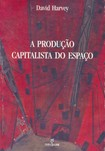harvey-producao-capitalista-espaco