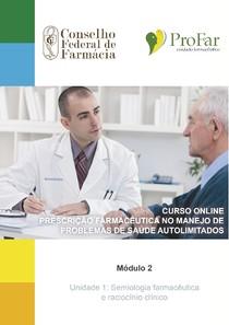 Apostila Prescrição farmacêutica