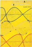 Integrated Electronics-Millman Halkias