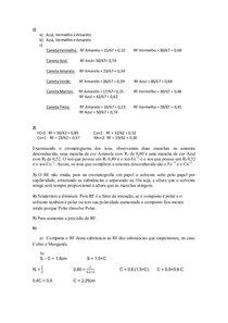 QMC Relatório 6