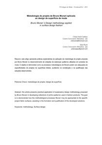 Metodologia-de-projeto-de-Bruno-Munari-aplicada-ao-design-de-superficie-de-moda (1)