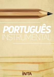 PORTUGUÊS INSTRUMENTAL pdf