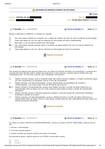 Processo de Desenvolvimento de Software - Exercicio 08