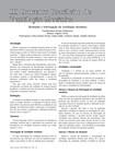 III Consenso Brasileiro de Ventilação Mecânica - Capítulo 7