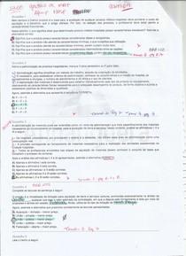 GESTÃO DE MAT EQUIP 979736 HOSP 001