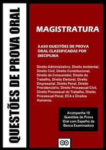 3650 Magistratura QUESTOES.pdf
