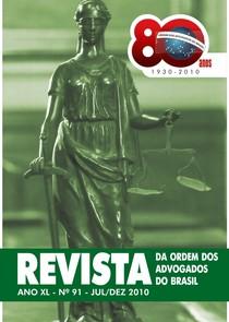 RevistaOAB_91