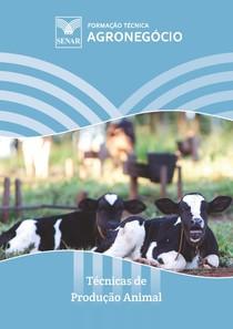 UC14   Técnicas de Produção Animal