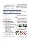 1ª lista_Equilibrio Químico_Chang