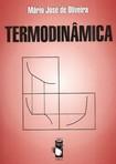 Termodinâmica - Mario José de Oliveira