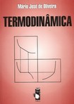 Termodinâmica- Mário José de Oliveira