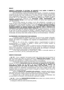 ECA_Aula 5_Outros direitos