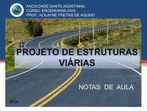 PROJETO-DE-ESTRUTURAS-VIARIAS