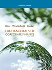 Fundamentals of Corporate Finance (10th edition) [Dr.Soc]