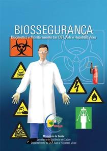 90f91e47f866f Manual de Biosseguranca (telelab) - Biossegurança - 4