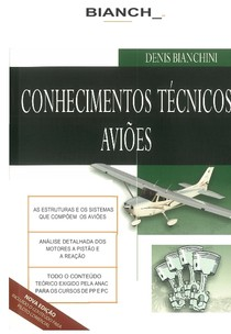 Conhecimentos Técnicos - Bianch