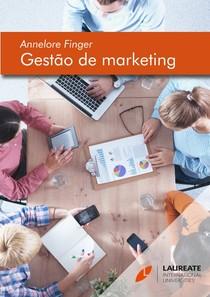 gestao marketing unidade 2