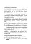 875   Plano Diretor município de Colombo PR