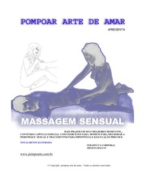 Massagem_Sensual_-_Regina_Racco