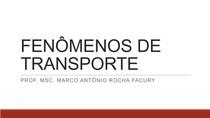 Manometria (5)