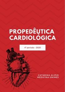 Semiologia em Cardiologia